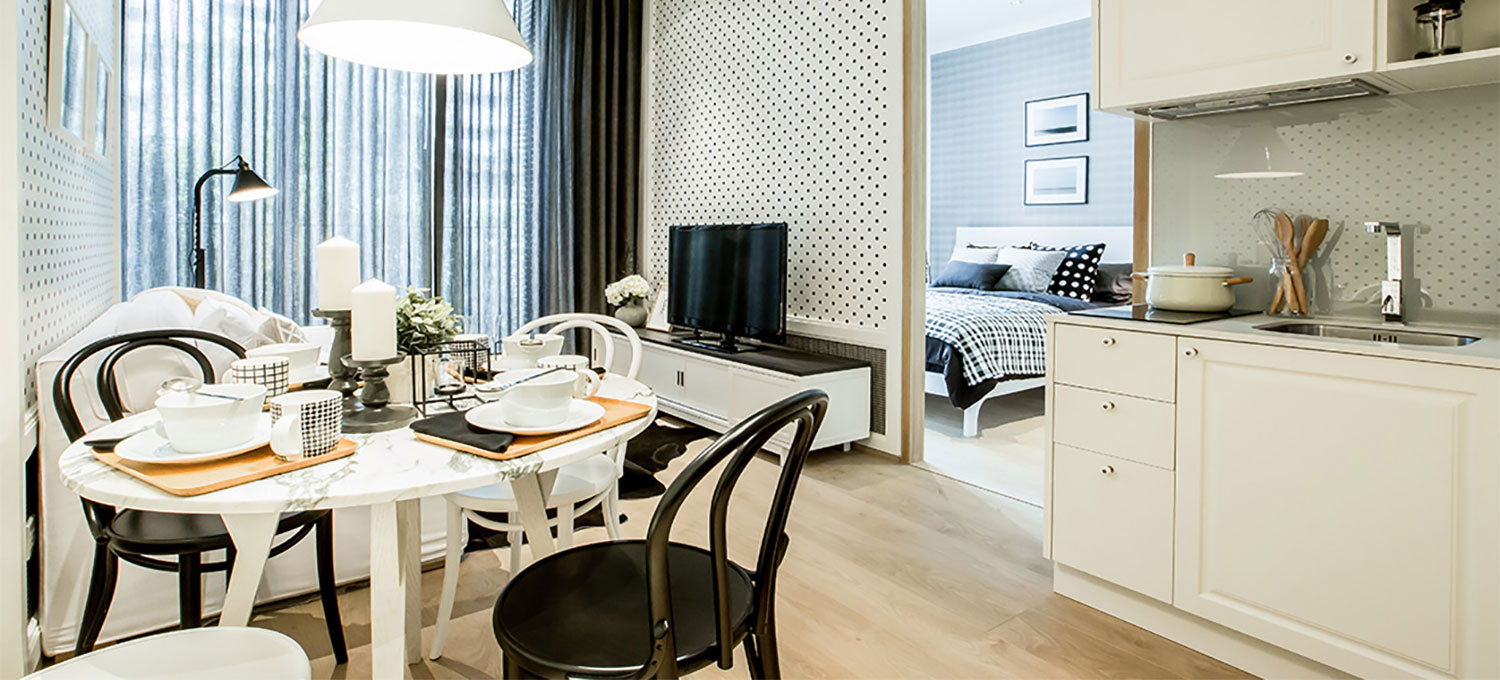 Noble-Be19-Bangkok-condo-1-bedroom-for-sale-photo-4